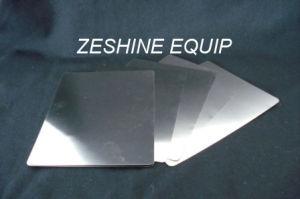 Stainless Steel Sheet (SSS-160120)