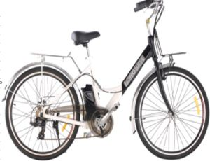 Electric Bike/Bicycle (YXEB-L2602)