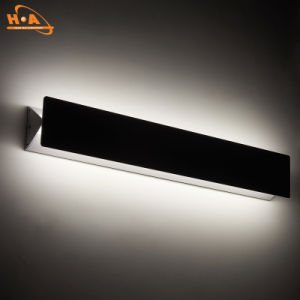 New Design Warm Light Modern Wall Light with Ce/RoHS pictures & photos