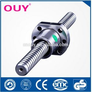 Full Size CNC Router CNC Ball Screw