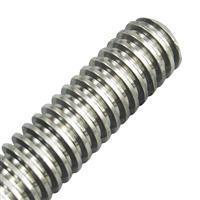 Galvanized Threaded Rod (1m-3m)