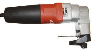 Electric Shears