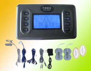 Laser Therapy Machine - Patent Product (AST-603)
