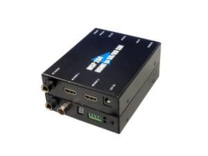 HDMI to HD/SD SDI Accessories (MSP204)