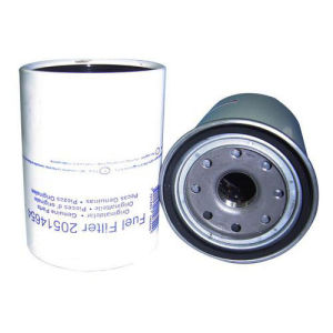 High Quality Volvo Fuel Filter 20514654 pictures & photos