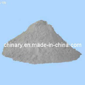 Aluminum Nitride in Powder, Aln, Nitride Metal pictures & photos