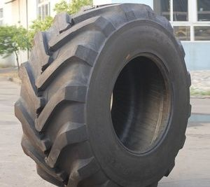 Agricultural Forestry Tires, Tyre 30.5L-32 pictures & photos