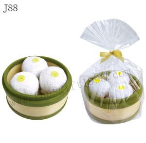Towel Cake (J88)