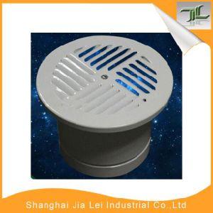 Aluminium Floor Air Vent pictures & photos