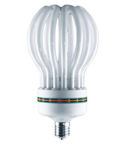 5u Lotus Energy Saving Lamp 150W for Electric Bulb Energy Savers (BNF-LOTUS) pictures & photos