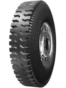 Tires H102
