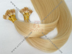I Tip Hair Extension (AV-HE034) pictures & photos