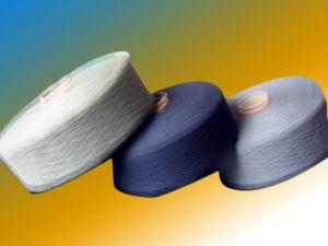 Regenerate Cotton Yarn