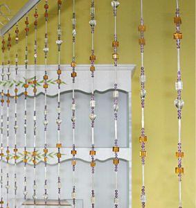 Crystal Beads Curtain (CBC-01)