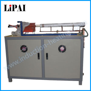 Good After-Sale Services Induction Heating Furnace for Forging pictures & photos