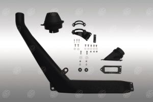 off-Road Car Snorkel for 71, 73, 75, 78 & 79 Series Narrow Front Landcruiser pictures & photos