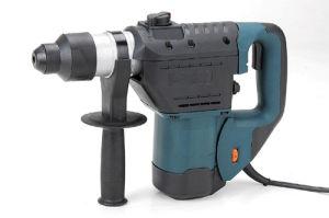 Hammer Drill (9128M)