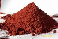 Iron Oxide 120