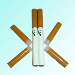 2ND Generation Soft Atomizer Electronic Cigarette (8085)