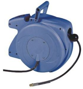 Air Hose Reel (109095-C) pictures & photos