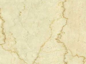 Botticino Classico Beige Marble, Marble Tiles and Marble Slabs pictures & photos