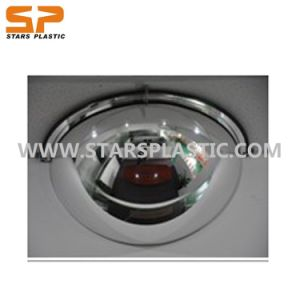 Full Dome Safety Convex Mirror pictures & photos