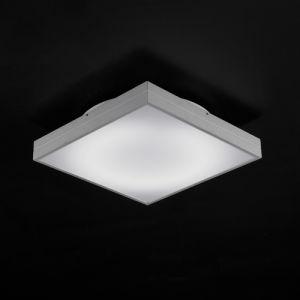 Custom Lighting (MX61609-1B T5 1X55W 40.6X40.6X7.8)