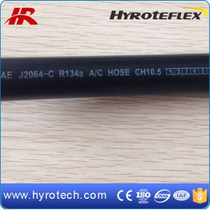 2016 Hot Sale Air Conditioning Hose/Automotive Hose pictures & photos