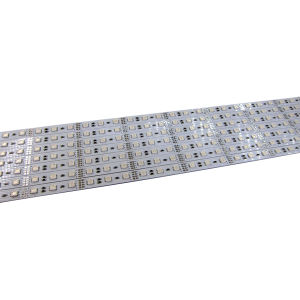5050 LED Rigid Bars/ LED Rigid Strips/ Cabinet LED Strips pictures & photos