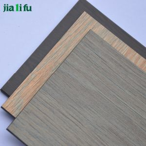 Solid Colour HPL Compact Laminate Sheet pictures & photos