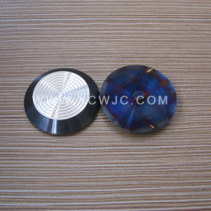 Tvd Tgsi Stainless Steel Tactile Indicator (XC-MDD1145) pictures & photos