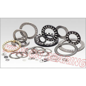 Needle Roller Bearing pictures & photos