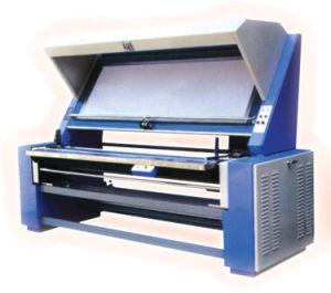 Cloth Inspection Machine (HJYB)