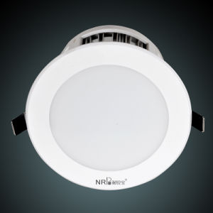 Free Sample LED Downlight Light