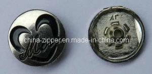 Snap Button (GDS018)