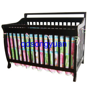 Baby Cot (SY0181)