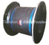 Cell Rubber Fender / Marine Fender pictures & photos