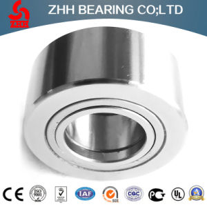 Nutr2052 Supporting Roller Bearing Nutr25 Cam Follower Roller Bearing pictures & photos