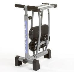 Leg Fitness (LEM-LG02)