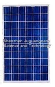 Poly Solar Panel (J-SM240) pictures & photos