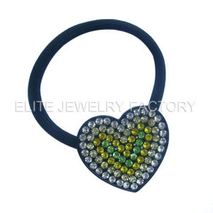 Hair Accessories/Hair Ornaments/Hair Band (H0284)