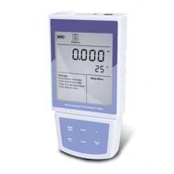 Conductivity / TDS / Salinity / Temperature / DO / PH Meter (ELECON-P Series)
