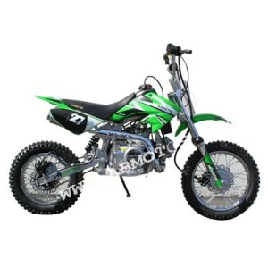 110CC Little-Eagle off-Road Dirt Bike (DB110A)