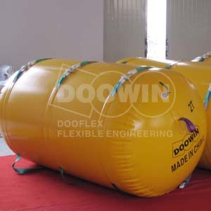 Individual Pipeline Buoyancy Bags pictures & photos