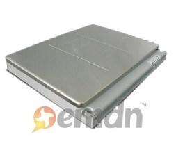 Laptop Batteries for Apple A1175
