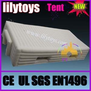 Inflatable Big Party Tent pictures & photos