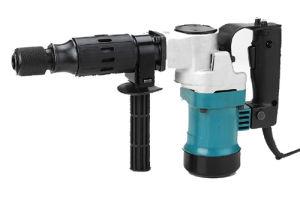 Hammer Drill (9810M)
