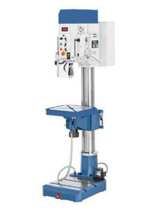 Variable Speed Vertical Drilling Machine (Vertical Drilling Machine Z5032V) pictures & photos