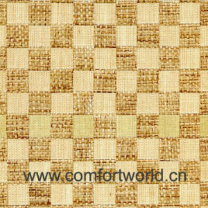 Sisal Hemp Wallpaper (SHZS01278) pictures & photos