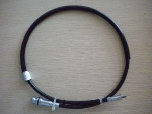 Brake Cable (CG125CDI) -1